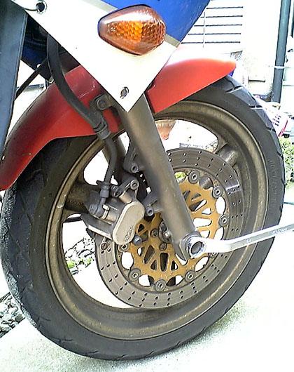 tire03-VFSH0225.jpg