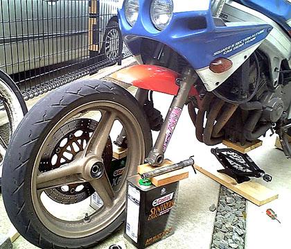 tire05-VFSH0241.jpg