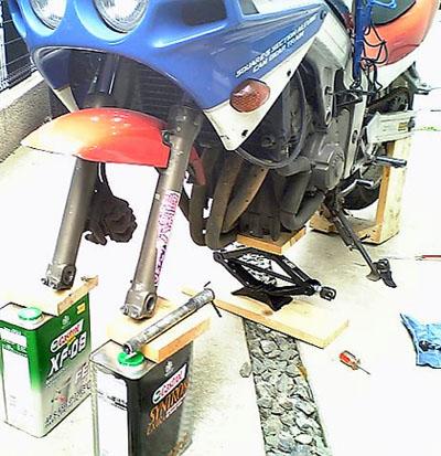 tire06VFSH0243.jpg