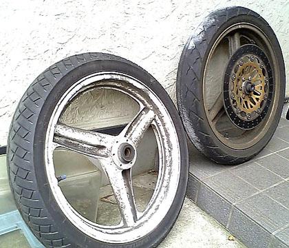 tire07-VFSH0245.jpg
