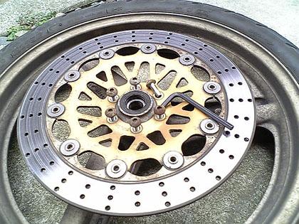 tire08-VFSH0250.jpg