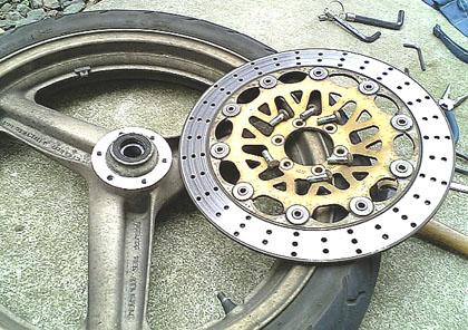tire09-VFSH0251.jpg