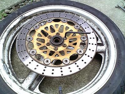 tire10-VFSH0256.jpg