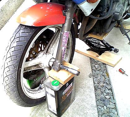 tire11-VFSH0266.jpg