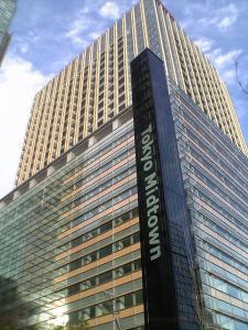 Midtown1.jpg