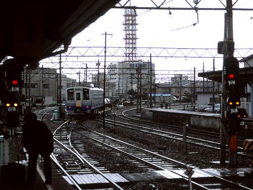 210207_200903_fukuiguchi.jpg