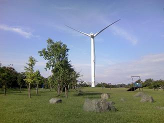 200103風車