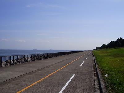 201003海辺ロード