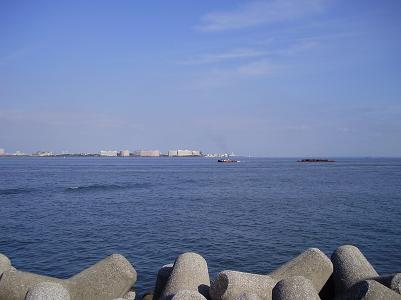 201003海景色1