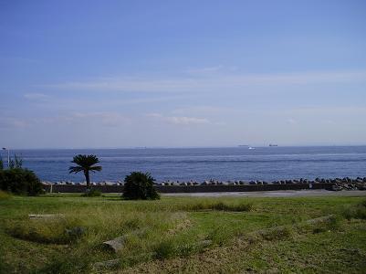 200103海景色2