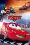 cars_poster_060921.jpg