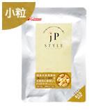 jp-1.jpg
