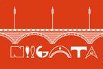 niigata_02.jpg