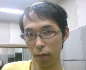 20090315165334.jpg