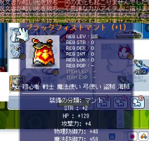 100317-3.png