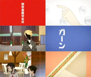 zokuzetsubousensyu_04_08.jpg