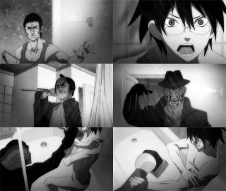 zokuzetsubousensyu_psycho_01.jpg