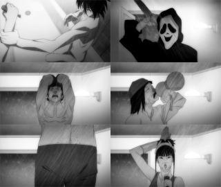 zokuzetsubousensyu_psycho_02.jpg