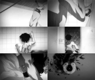 zokuzetsubousensyu_psycho_03.jpg