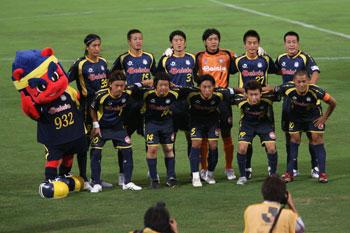 08/09/07山形戦(2)