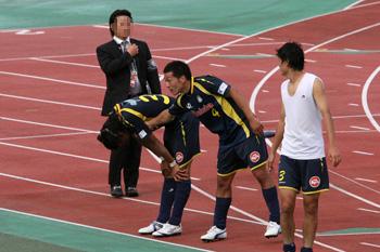 08/09/28熊本戦(2)