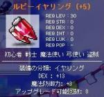 20060123002645.jpg