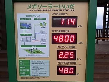 太陽光発電所2