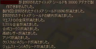 20060128012343.jpg