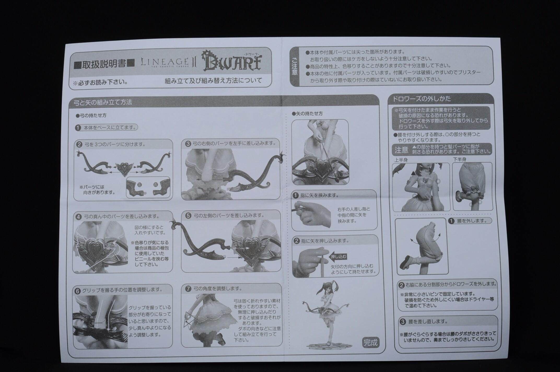 DSC_0008_20110116194211.jpg