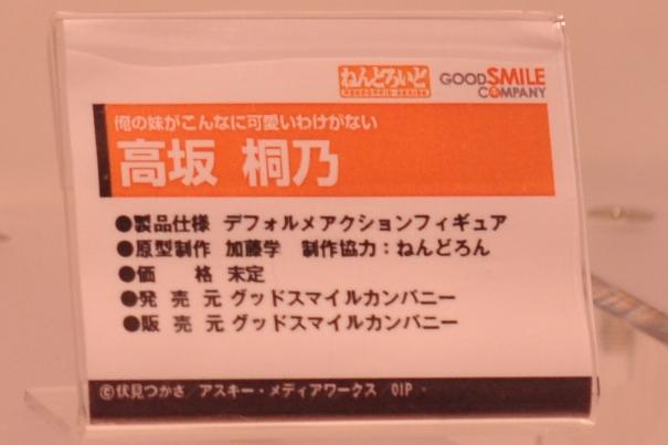 DSC_0081_01.jpg