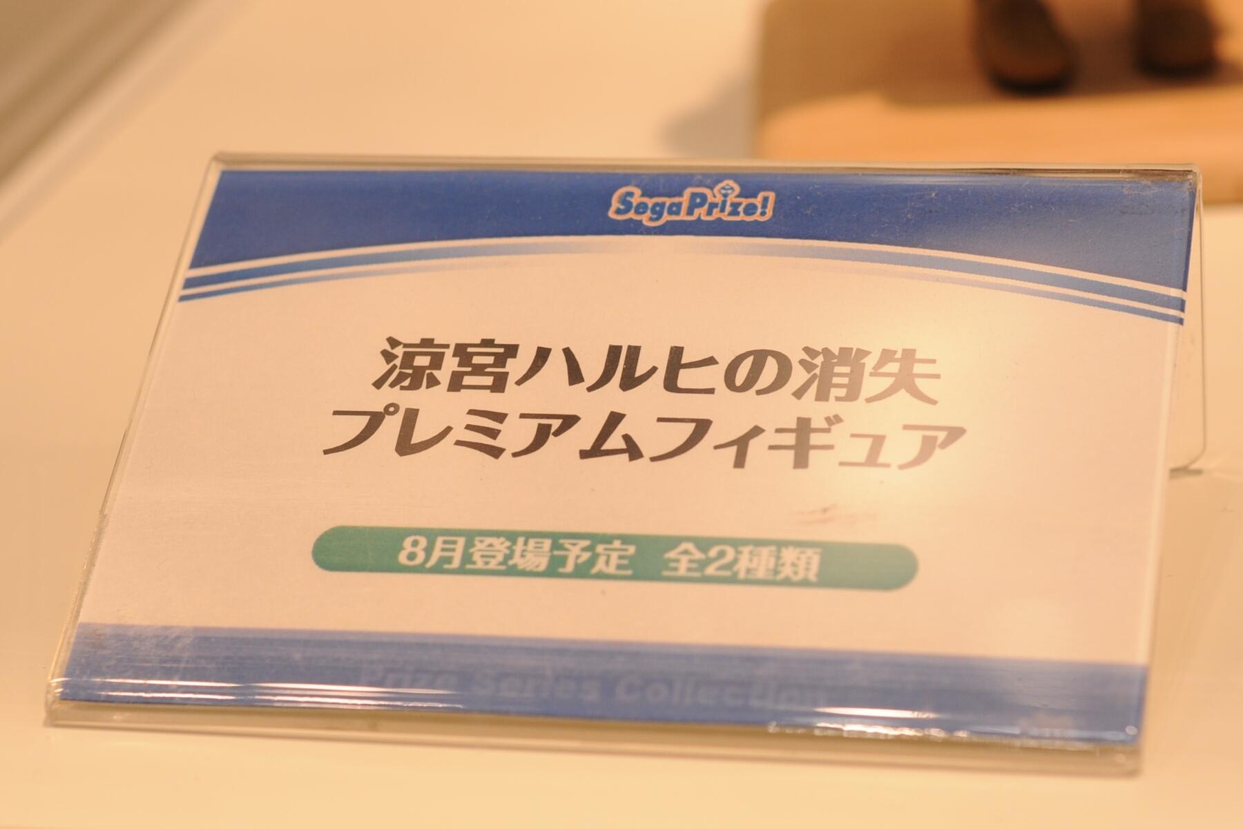 DSC_0240_02.jpg