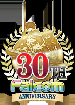 info_30th_logo.png