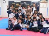 DSCN0877.jpg