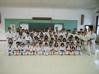 DSCN1842.jpg