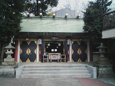 kibune shinagawa