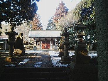 asouku tukiyomi jinjya