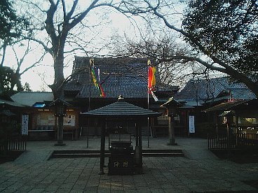 todoroki fudou 2008 3