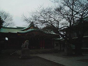 hataoka hachiman