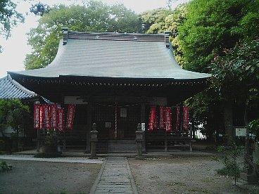 yakushidou kawasaki