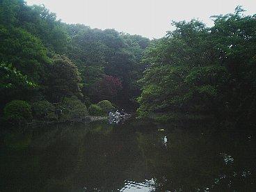 arisugawanomiya kouen 1
