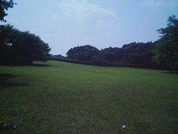 katakura jyoushi 1