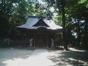 katakura jyoushi 4