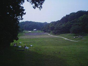 oyamada ryokuchi 1