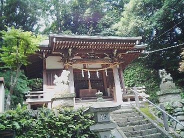 oyamada ryokuchi 5