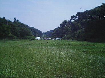 oyamada ryokuchi 6