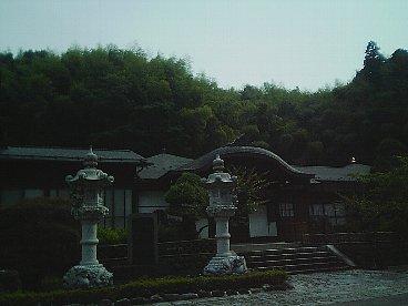 daisenji 5