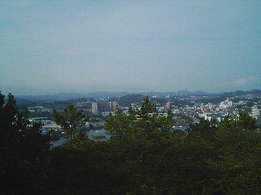 nojima 2