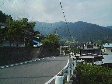 SA310032.jpg