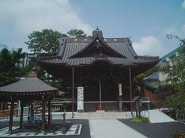kiyomasakou.jpg