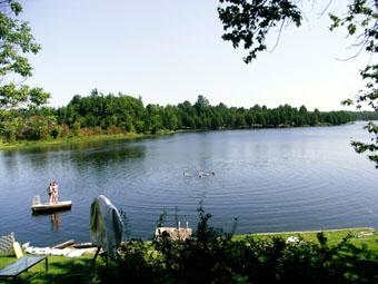 lake-4.jpg